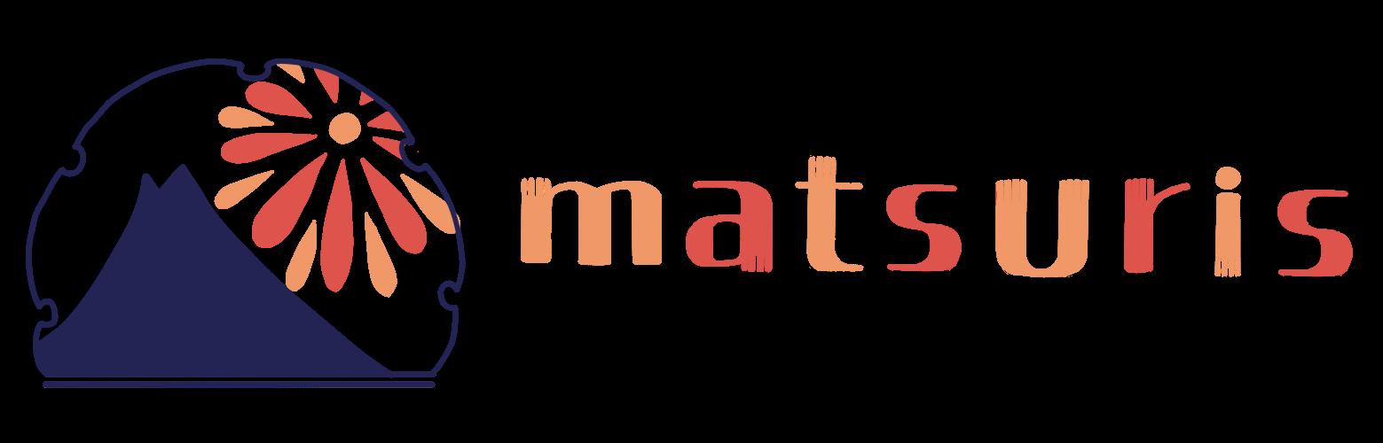 matsuris【まつりす】