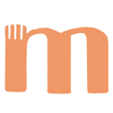 matsuris.com