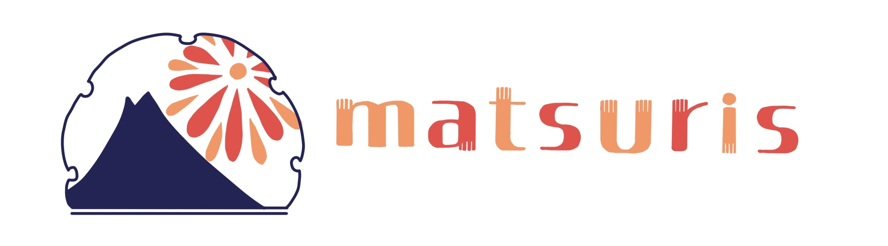 matsuris【まつりす】|趣深い場所やお祭りは好きですか?